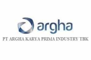 argha - mhk