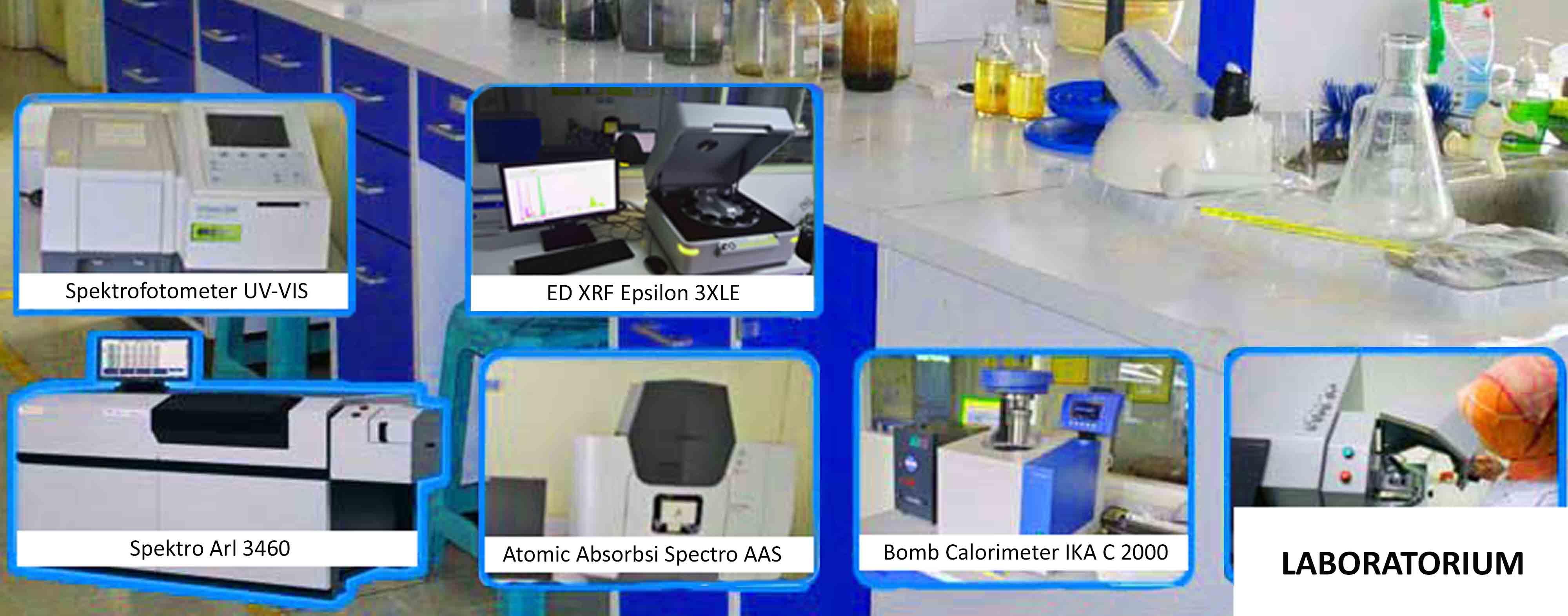 multihanna kreasindo pengolah limbah b3 laboratorium