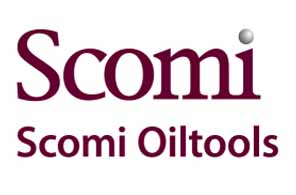 scomi oil tools - mhk