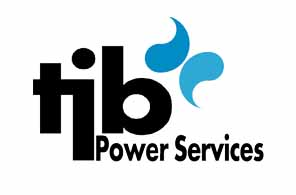 tjb power services - mhk