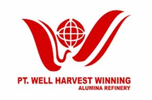 well harvest -mhk